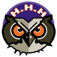 Hiboux Hockey Houilles